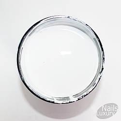 Гель для наращивания ногтейNails LuxuryUSA UV Builder Gel Extreme White ОПТОМ