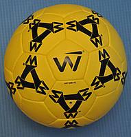М'яч для футзалу Winner Match Sala розмір 4 pu, фото 1