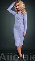 Платье женское в расцветках 38098, фото 1
