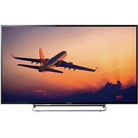 Телевизор Sony KDL-40W705C (MXR 200Гц, Full HD, Smart, Wi-Fi)