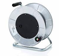 Кабельный барабан Bespeco ROLL300