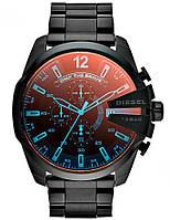 SALE! Наручные часы Diesel Brave 4291