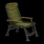 Кресло карповое M-Elektrostatyk FK7 Supra, фото 1
