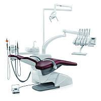 Стоматологическая установка Siger S60 (система скидок для каждого клиента)