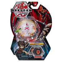 Bakugan Battle Planet: бакуган Синдеус Бриллиант, sm64422-18