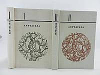 Акутагава Р. Избранное в двух томах (б/у)., фото 1