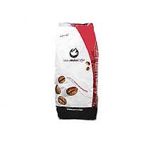Кава в зернах Forte Vending MokaMokaCaffe 1 кг.