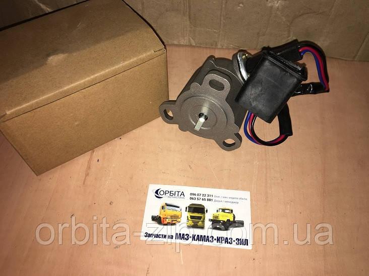 5320-3802150 Датчик привода спидометра КАМАЗ, МАЗ 5335, КРАЗ 250 (Россия) МЭ307