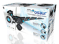 Мипозавр от WowWee / Miposaur WowWee, фото 1