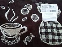 Полотенце 30*50 Белорусь речицкий текстиль