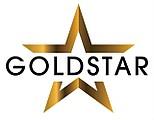 Gold Star Производитель