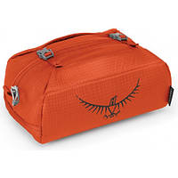 Косметичка Osprey Washbag Padded O/S (2 цвета) (009.0044)
