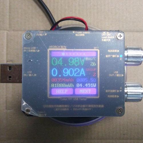 Qi передатчик беспроводная зарядка телефона для Samsung S6 Edge S7