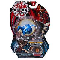 Bakugan Battle Planet: бакуган Пегатрикс Аквас, sm64422-15