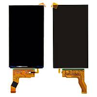 Дисплей для мобильных телефонов Sony Ericsson R800, Z1; Sony MT25 Xperia Neo L