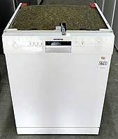 Посудомоечная машина Siemens SN24M282EU б/у