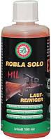 Жидкость Klever Ballistol Robla Solo MIL 65мл. д/чистки стволов (429.00.27)