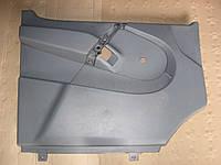 Карта дверная левая Мерседес Спринтер 2.3 d бу Sprinter