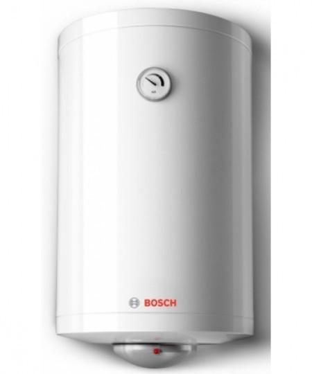 Бойлеры электрические для нагрева горячей воды Tronic 1000 T