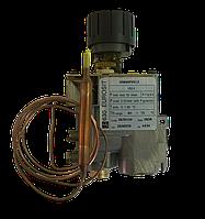 Газовый клапан 630 Eurosit. Для бойлеров Ariston. Код: 0.630.104