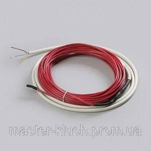 Нагревательный кабель 11м240Вт20Вт/м Tassu2 Ensto для теплого пола
