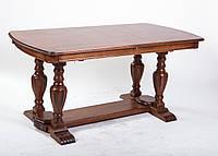 Стол обеденный деревянный Палермо
