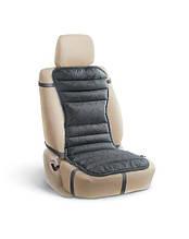 Накидки - подушки ортопедические на автомобильные сидения