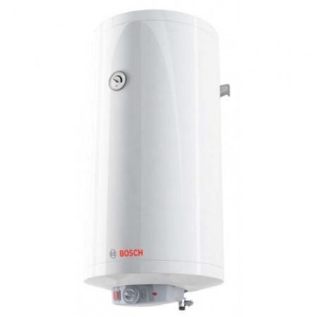 Бойлеры электрические для нагрева горячей воды Tronic 4000 Т