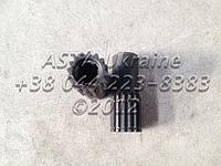 Втулки RT060025A на YTO 504