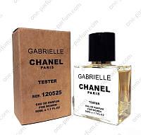 Тестер Chanel Gabrielle (Шанель Габриэлле), 50 мл (лицензия ОАЭ), фото 1