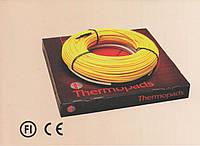 Нагревательный двужильный кабель SMCT-FE 30W/m 38 mtrs - 1100W