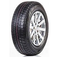 Шина 215/60R16 95S Blizzak Revo GZ Bridgestone зима