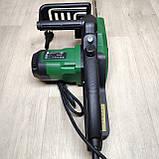 Электропила Craft-tec EKS-405 (2 Квт), фото 5