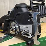 Электропила Craft-tec EKS-405 (2 Квт), фото 3