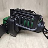 Электропила Craft-tec EKS-405 (2 Квт), фото 10