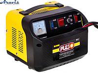 Зарядное устройство для автомобильного аккумулятора Pulso BC-40100 6-12V 10A