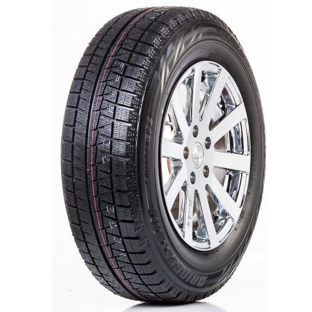 Шина 185/60R15 84S Blizzak Revo GZ Bridgestone зима