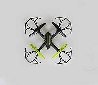 Квадрокоптер СН 201 гироскоп, без камеры, Led маячок, 2 цвета - 154649