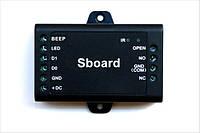 Контроллер автономный FK S-board