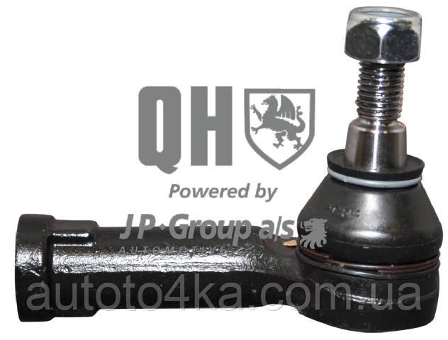Наконечник рулевой тяги правой Quinton Hasell 1144601989