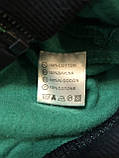 Спортивный костюм ( начёс) для мальчиков р.116, фото 3