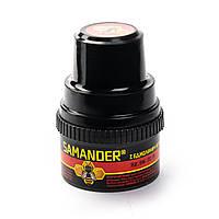 "Крем-краска самоблестящая ""Samander"""
