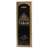 """Одеколон """"Табак"""" в Упаковке"""
