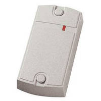 Считыватель электронных идентификаторов для систем контроля доступа IronLogic Matrix-II (MF)