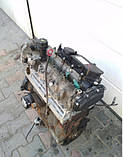 Мотор (Двигун) Fiat Ducato, Iveco Daily 2.3 Multijet 2007-2014 EURO 4, фото 7