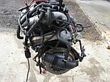 Мотор (Двигун) Fiat Ducato, Iveco Daily 2.3 Multijet 2007-2014 EURO 4, фото 2