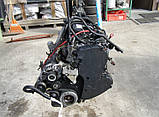 Мотор (Двигун) Fiat Ducato, Iveco Daily 2.3 Multijet 2007-2014 EURO 4, фото 3