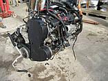 Мотор (Двигун) Fiat Ducato, Iveco Daily 2.3 Multijet 2007-2014 EURO 4, фото 4