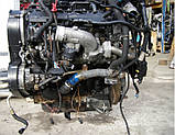 Мотор (Двигун) Fiat Ducato, Iveco Daily 2.3 Multijet 2007-2014 EURO 4, фото 5