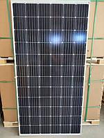 Солнечные панели(батареи, модули) Eging 315w TIER1